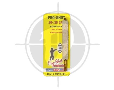 Pro-Shot Cal 30 35 Bore Mop picture