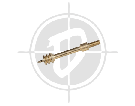 Pro-Shot Cal 38 357 9mm Spear Tip Jag Dozen Pack picture