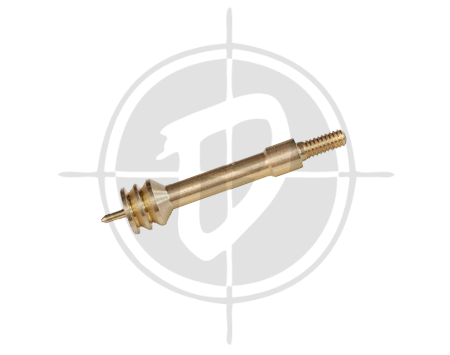 Pro-Shot Cal 45 Spear Tip Jag Dozen Pack picture