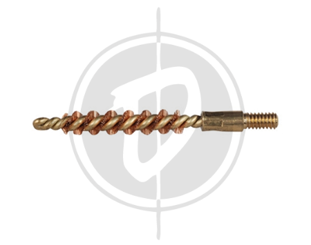Pro-shot Cal.22 Pistol Bronze Brush picture