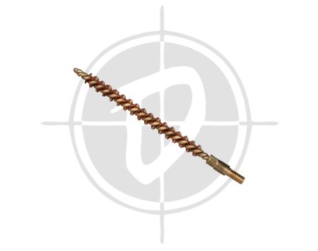 Pro-Shot Cal.22 Rimfire Rifle Bronze Bore Brush picture