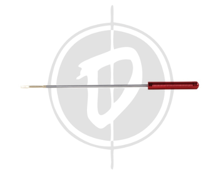 PRO-SHOT Cleaning Rod 8 Pistol 22 Cal Up picture