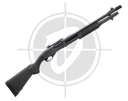 Remington 870 Express Tactical picture