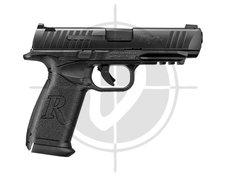 Remington RP45 picture