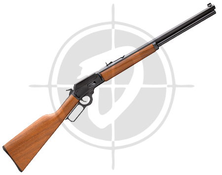 Marlin 1894CB Cal.357 Cal.38Spl 20inch barrel lever action rifle picture