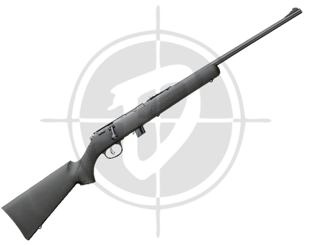 Marlin XT22 MR Cal.22lr synthetic stock picture