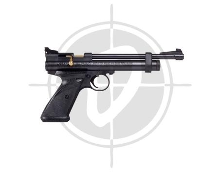 Crosman 2240 Cal.22 Air Pistol picture