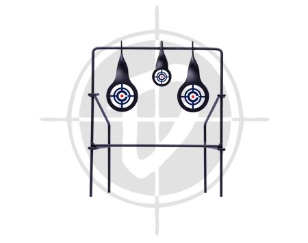 Crosman Portable Spinning Target picture