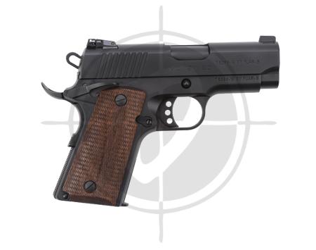 Girsan MC 1911SC Pistol picture