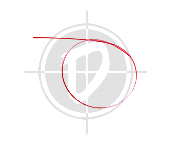 CZ FIBER OPTIC, Red (length 20cm x 1.5 mm diameter #545900000113 picture
