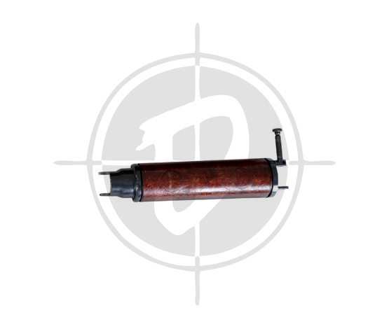 CZ FORE-END, 1107-0131 for VZ 58,858 picture