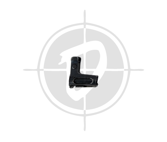 CZ FRONT SIGHT, 1107-0149 for VZ 58,858 picture