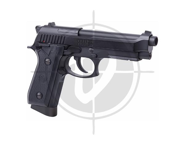 Crosman PFAM9B BB Air Pistol picture