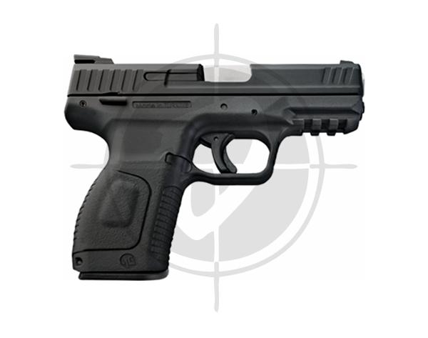 Girsan MC28 SACS 380 pistol picture