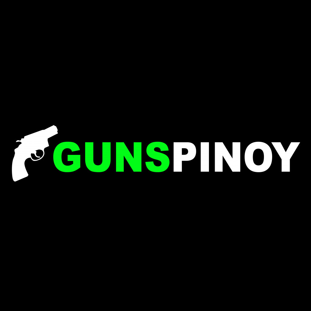 GunsPinoy - Are you ready for P.B.Dionisio & Co.'s Virtual Extrava-Gun-Za Event! From July 9 to July 13, join us for an online event. We're going through an unprecedented time. Count on P.B.Dionisio & Co. to help you be ready to defend, to protect and to win.